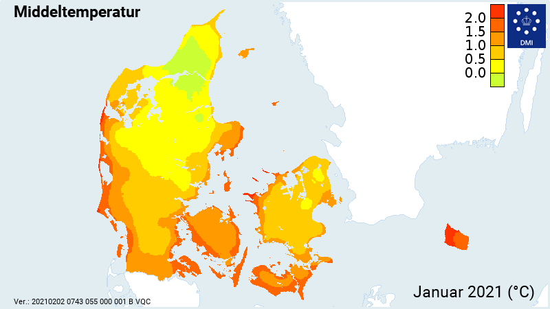 www.dmi.dk/fileadmin/tkdata/KlGridDK/grid_maps/month/101/interpolated_1/2021/202101.png